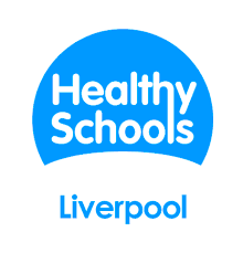 Image result for Healthy schools liverpool