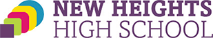 New Heights High School